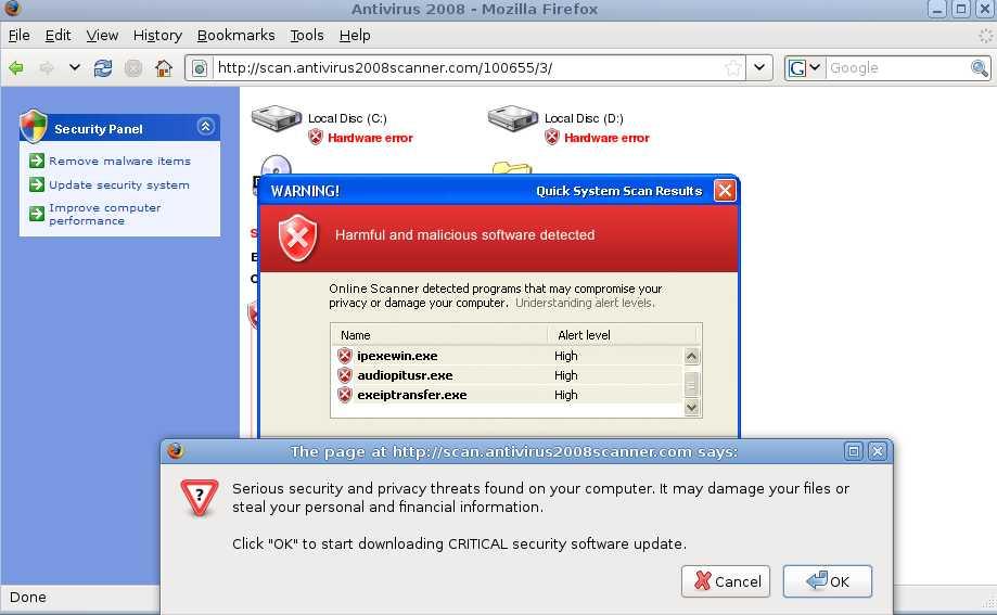 fake_virus_scan.jpg
