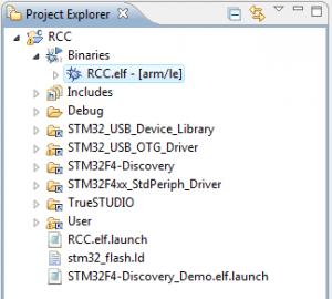 Object Explorer