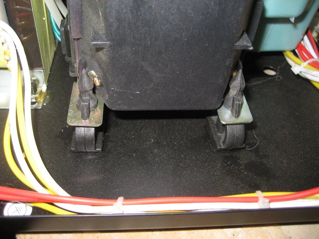 Kerry D Wong Blog Archive X Tronic 4040 Hot Air Rework Diaphragm Pump Wiring Diagram On Rubber Damper