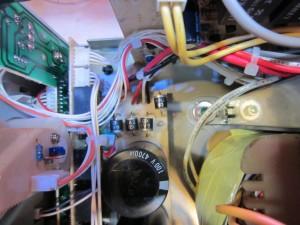 Circuit Board 5