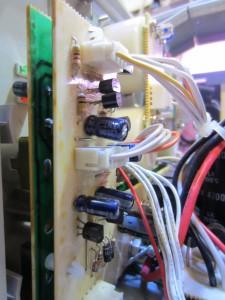 Circuit Board 6