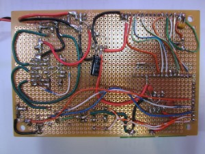 CircuitBoard2