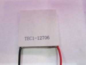 TEC1_12706
