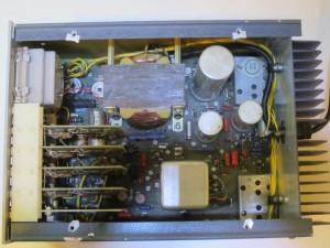 HP6113A_Inside