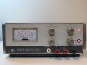 hp6181c