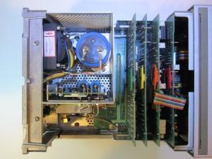 HP436A_1
