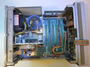 HP436A_2