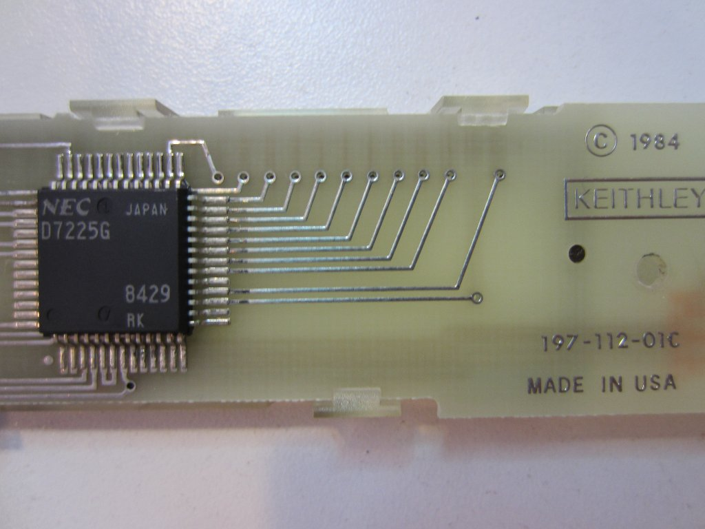 Keithley197_12