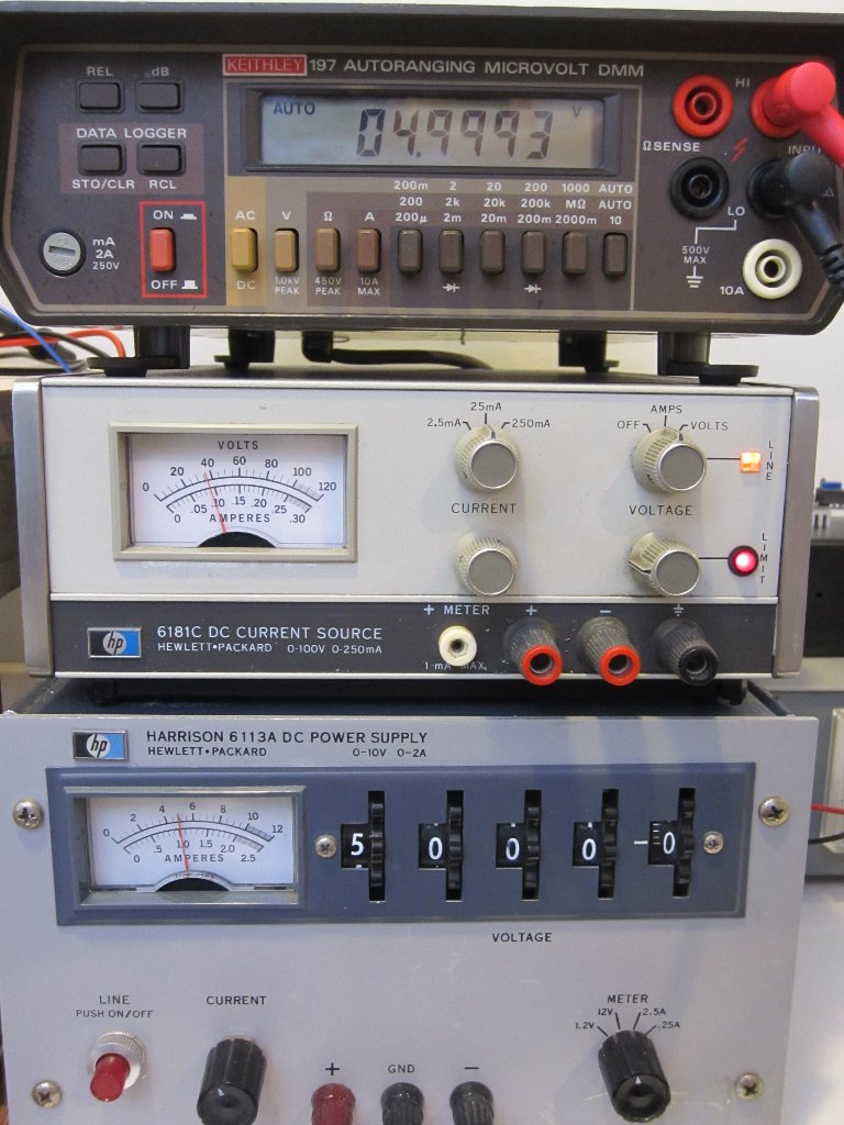Keithley197_15