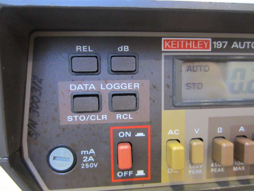 Keithley197_16