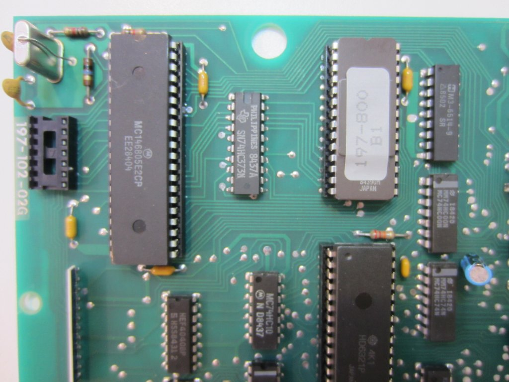Keithley197_2