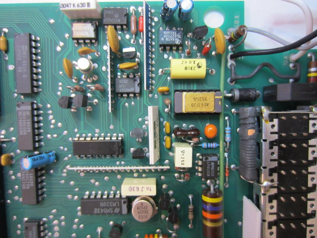 Keithley197_5
