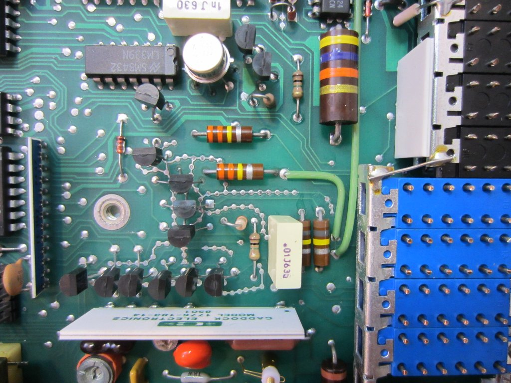 Keithley197_6