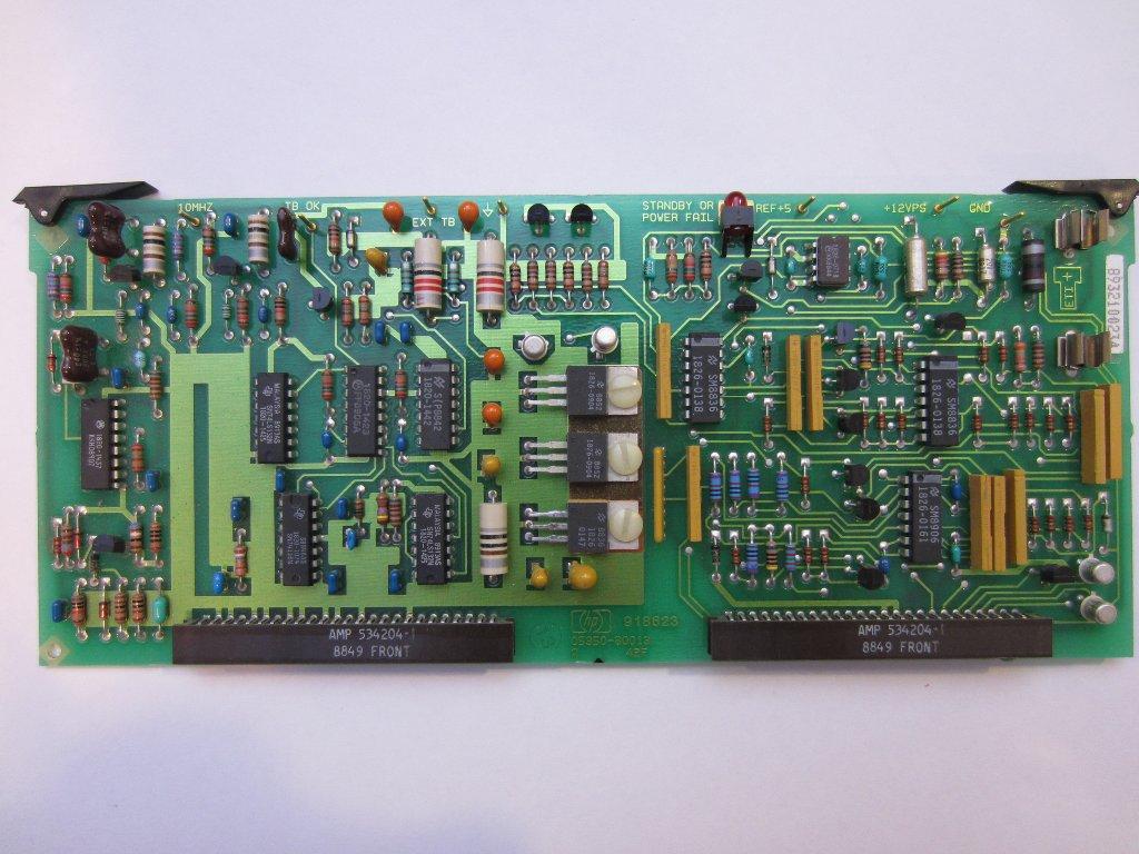 HP5350B_10