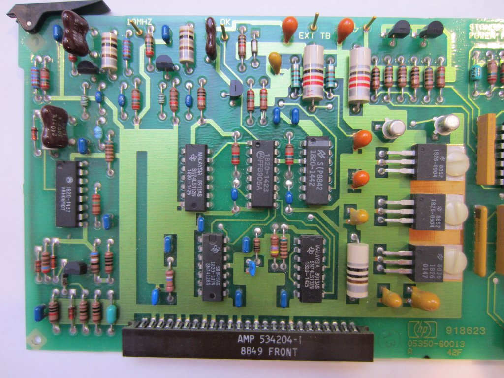 HP5350B_11