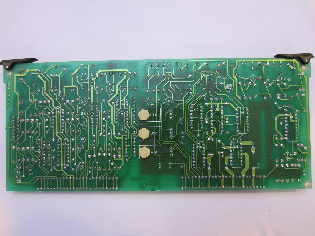 HP5350B_13