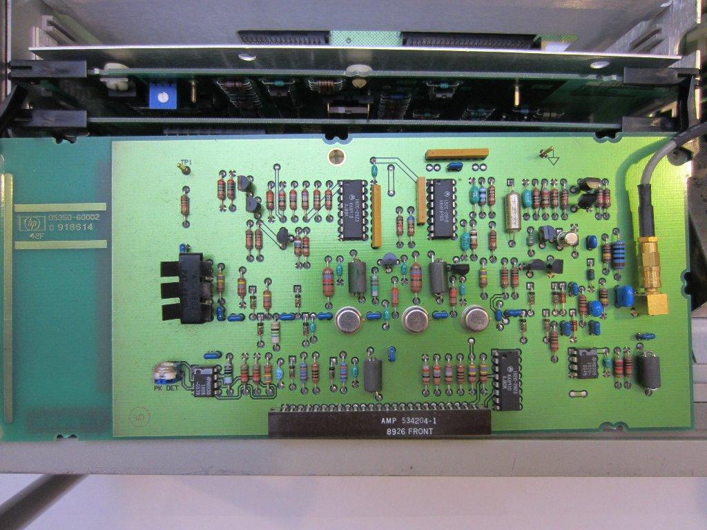 HP5350B_14