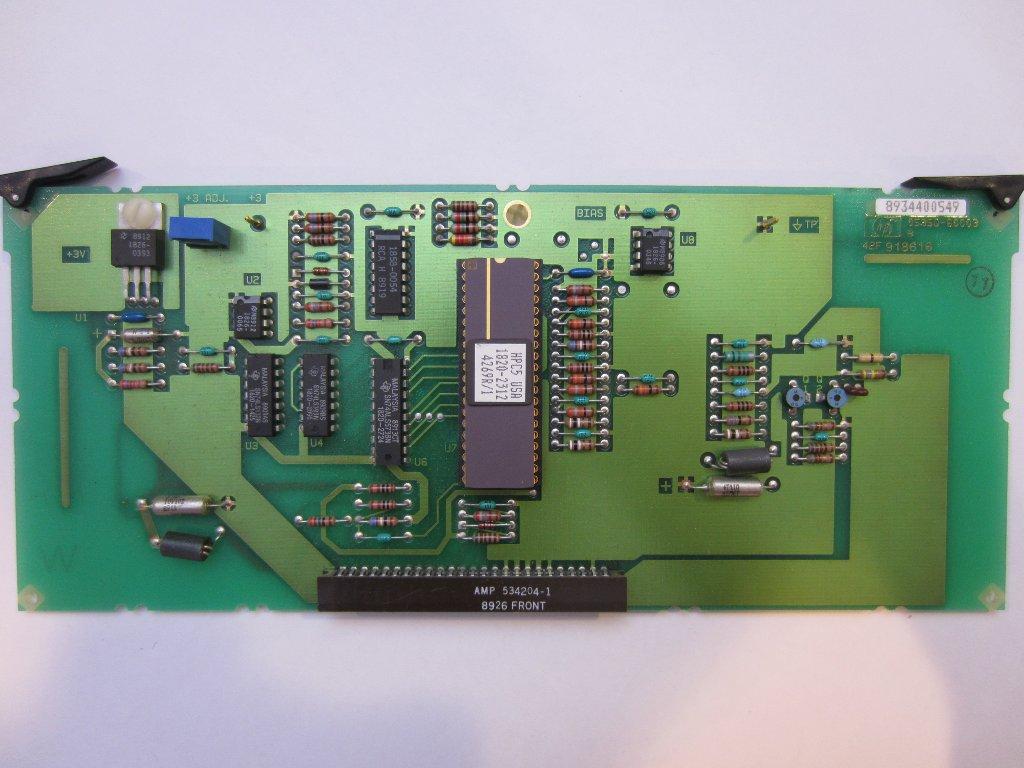 HP5350B_19