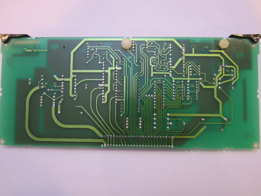 HP5350B_22