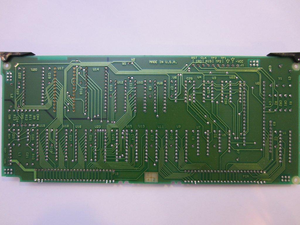 HP5350B_26