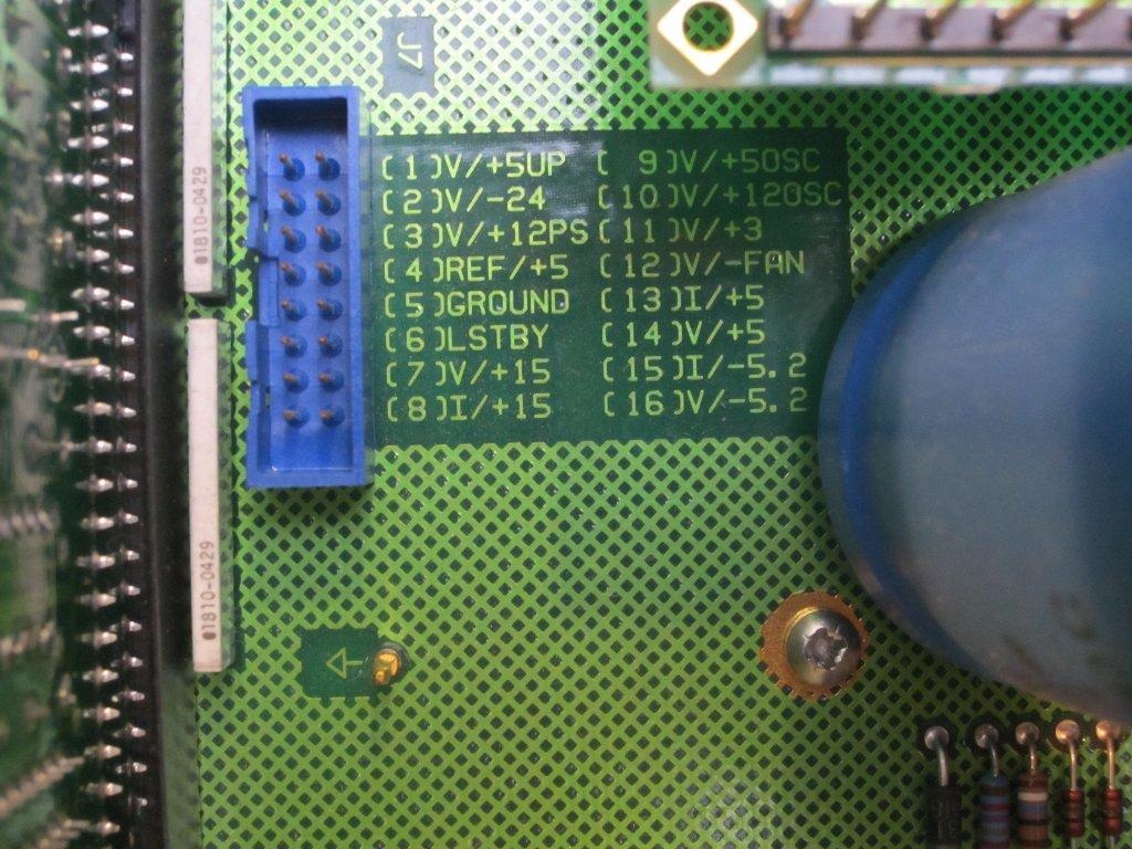 HP5350B_28