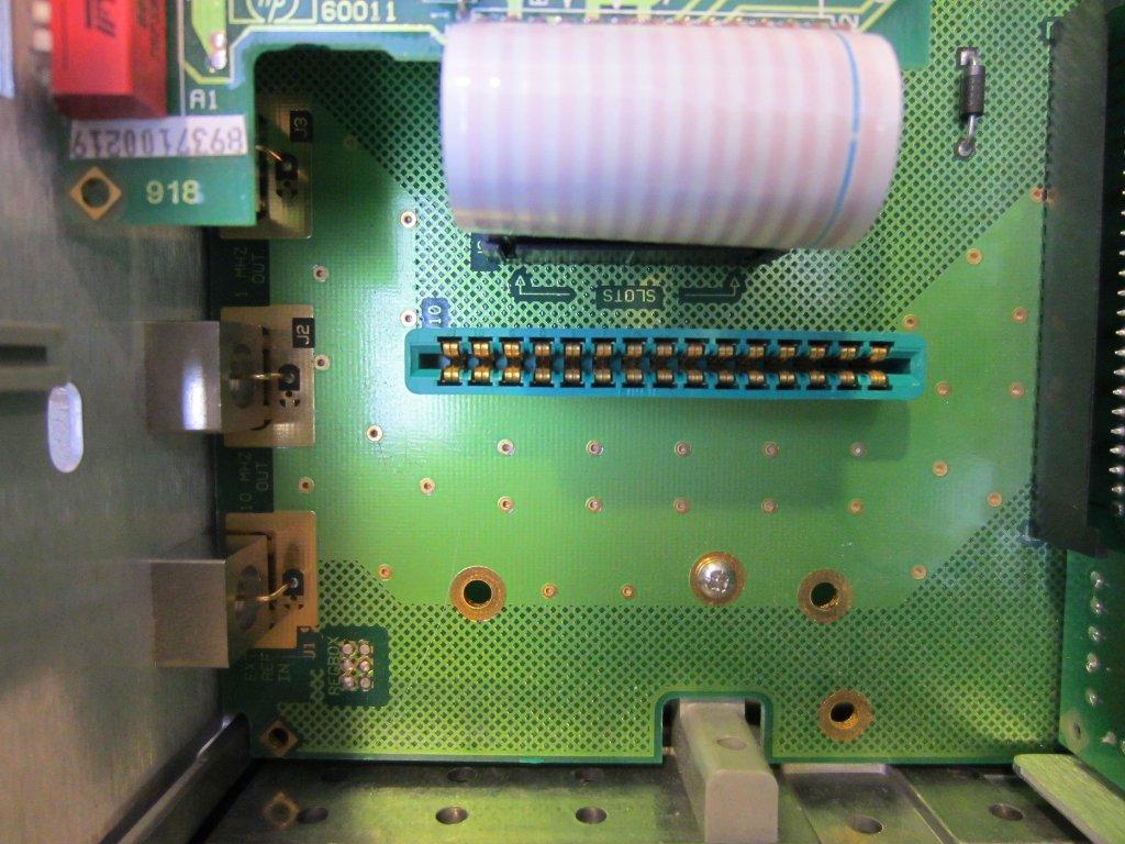 HP5350B_34