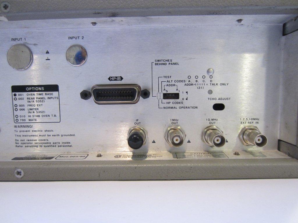 HP5350B_35