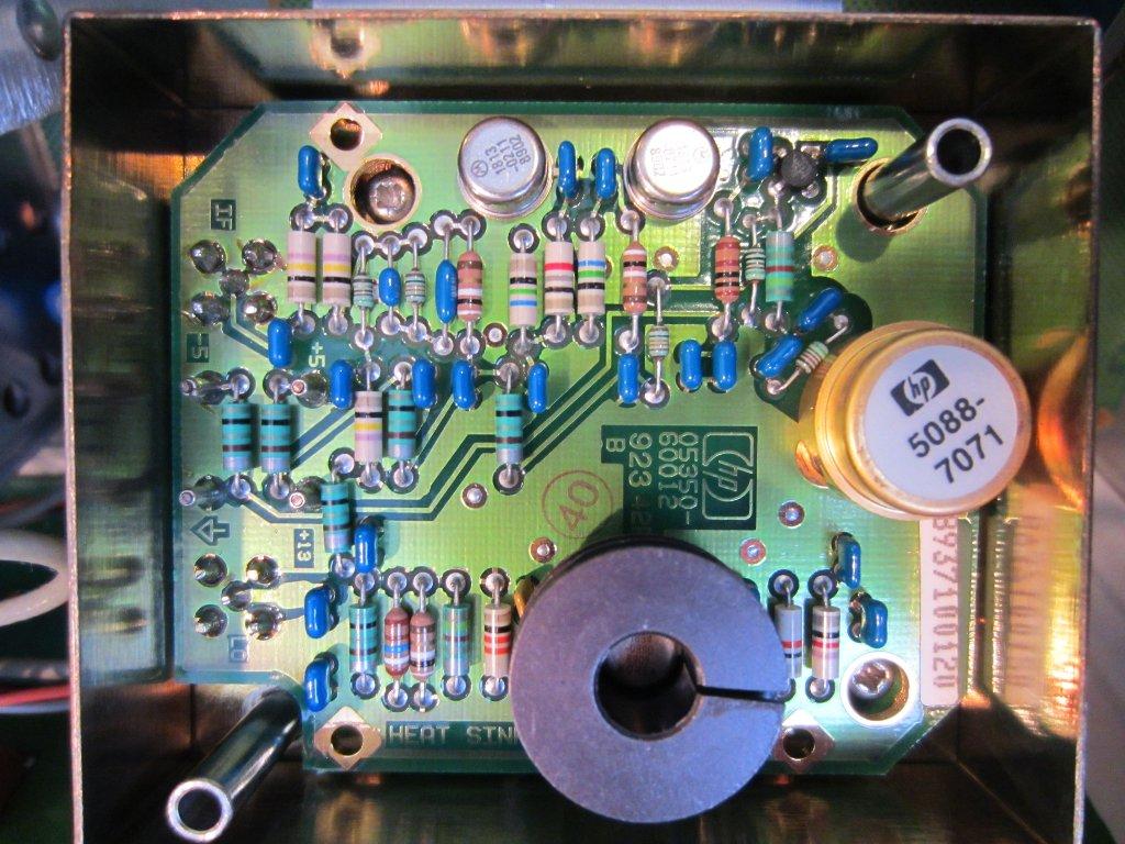 HP5350B_36