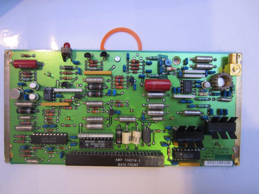 HP5350B_43