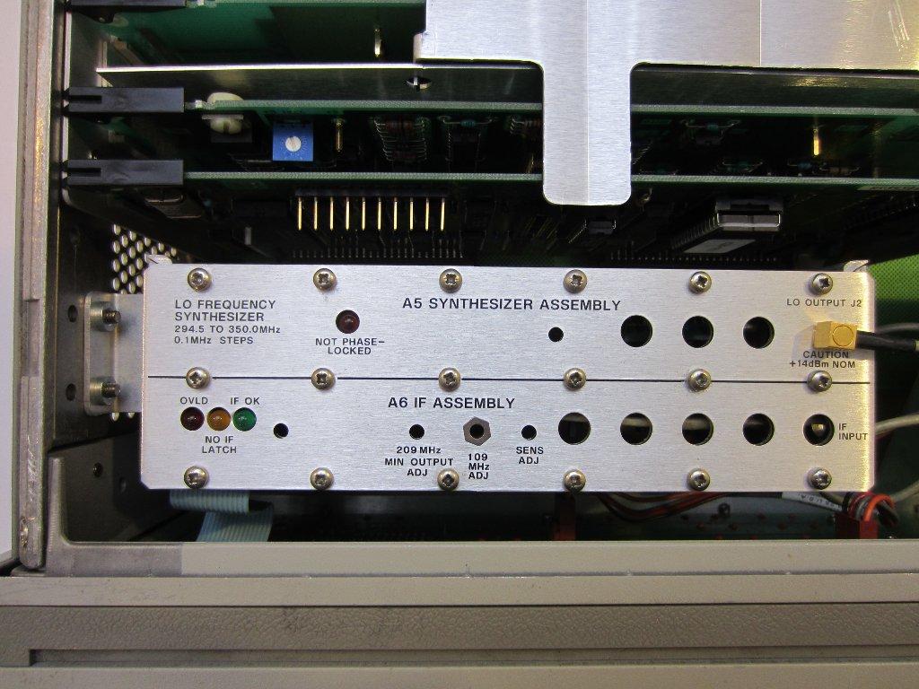 HP5350B_5