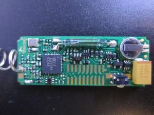 STM320_2
