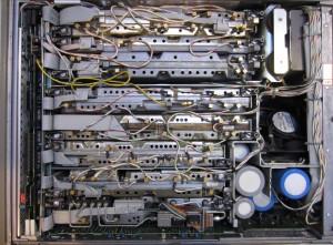 HP8642B_1