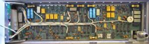 HP8642B_10
