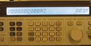 HP8642B_9