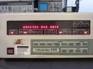 Wavetek859_Powerup