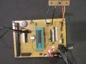 HDC1050_Arduino