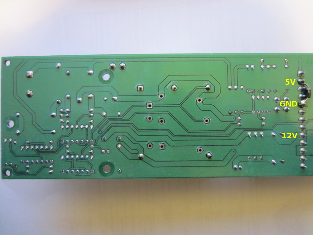 Identify Various Capacitors And in addition Highschool Physics Capacitor Different Types furthermore ments besides Electronic Board  ponent additionally Different Types Of Resistors And Their Characteristics. on identify various capacitors and