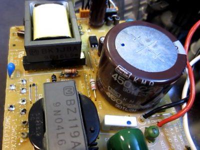 resistor_after