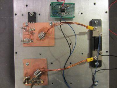 electronicload
