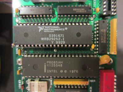 gpib8085