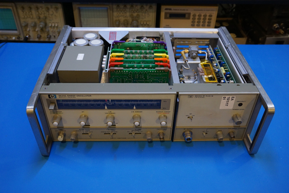 Test Electronic Components This Blog Is Mine